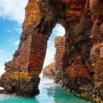 Galicia Road Trip