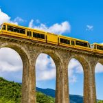 Road Trip And Self-Drive Tour in Pyrenees Mountain