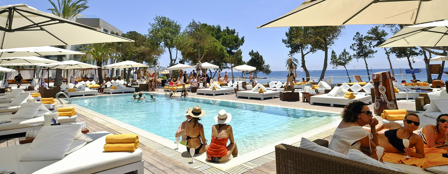 marbella-hottest-place-in-spain