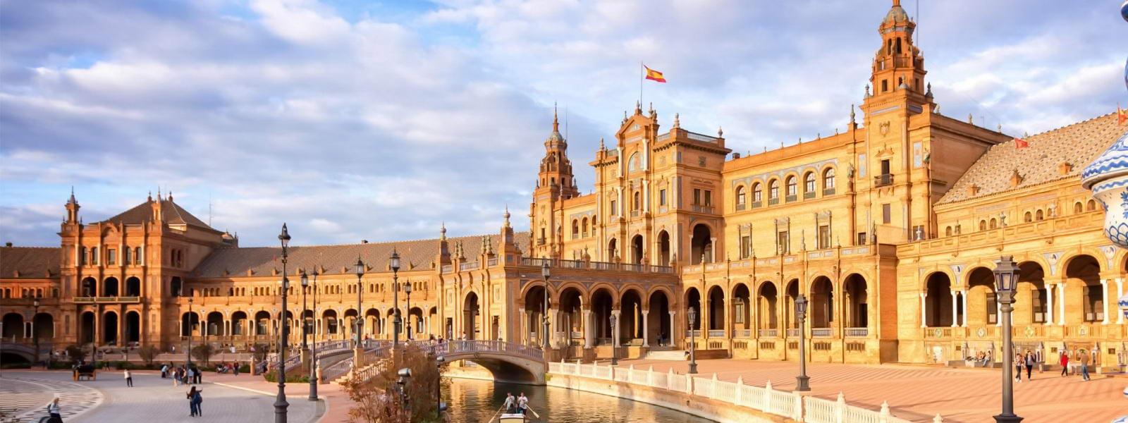 sevilla-biggest-cities-in-spain