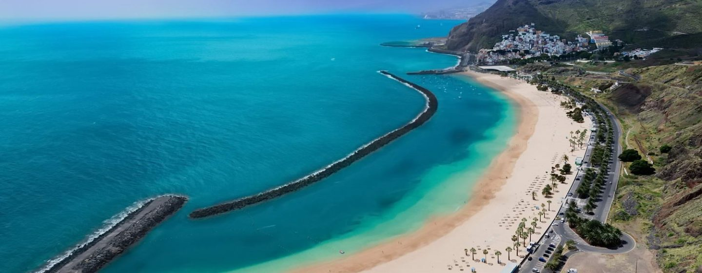 tenerife-hottest-place-in-spain1